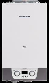 Газовые котлы Mizudo М20Т - М26Т