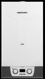 Газовые котлы Mizudo М28Т-М40Т
