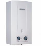 Газовые колонки Bosch Therm 2000 O