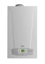 Газовые конденсационные котлы BAXI Duo-tec Compact