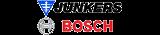 Bosch / Junkers