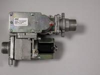 Газовый клапан Olical