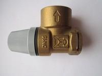 Предохранит. клапан MAX Pro