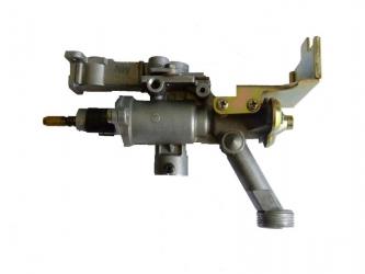 Газовый узел для GWH 11E N13