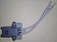 Трансформатор розжига Prime BH0905014A