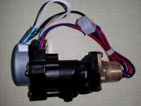 Клапан трехходовой ACE 13-35 kw Navien (AAVC9EX00008A)