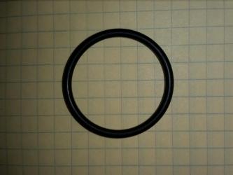 Кольцо (O-Ring) (26.64 x 2.62)