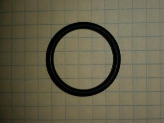 Кольцо (O-Ring) (21.89 x 2.62)