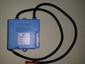 Блок ионизации (C/D-250/275/350-SEI)