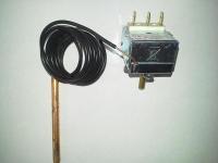 Термостат регулятор температуры