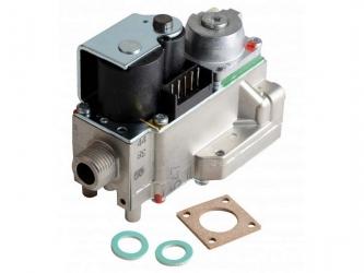 Газовый клапан VK 4105 G Domina