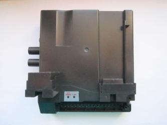 Электронная плата д/Peg F2(3) S4564 BF 1006