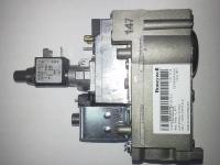 Газовый клапан VK 4601 QB для Pegasus F2