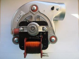 Вентилятор DP 24 универс.