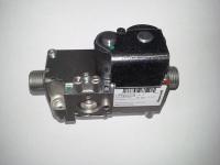 Газовый клапан Domiproject 24