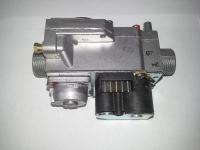 Газ. клапан резьба Pegasus VK4100C 1067