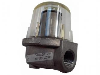 Фильтр топливный 3/8 SUN G3-G6-G10-G20