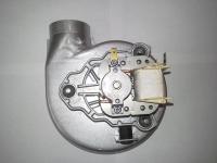 Вентилятор DP D