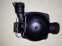 Улитка GAZ 4000 ZWA 24