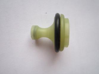 Клапан 3х-ход. (Поршень гидроузла) 4133515015