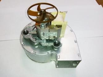 Вентилятор Nuvola 3 Comfort  320