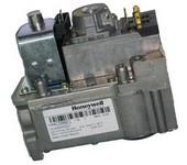 Газовый клапан Honeywell VR4605 C