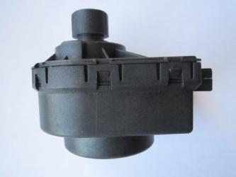 Привод 3х-ходового клапана Mira