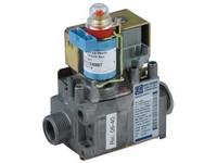 Газ. клапан SIGMA 845