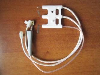Электрод розжига/ионизации Alixia