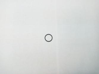 Прокладка насос-шайба