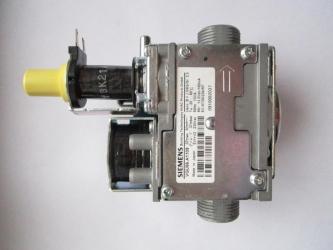 Газовый клапан SIEMENS (0020023213 SIT)