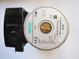 Циркуляционный насос WILO 6 ( 5698270 ) Main Four / Four Tech 24 F