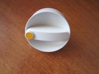 Ручка регулятора ZW23 (за 1 шт)