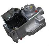 Газовый клапан ZW 24