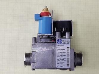 Газовый клапан SIGMA 845 резьба