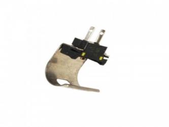 Датчик температуры накладной GAZ6000 / GAZ 300 / ZW 23-1