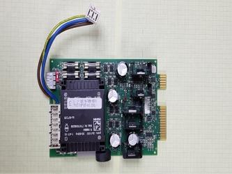 Модель NM482 S02 сетевой блок питания Buderus