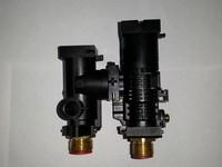 Гидроарматура DCW GAZ6000