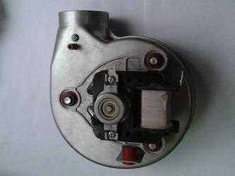 Вентилятор F15-18 D