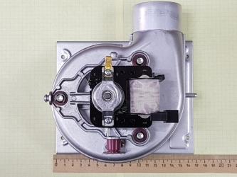 Вентилятор MIZUDO/TERMICA / NEVA ERR97/34-L Erco