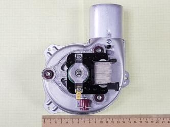 Вентилятор MIZUDO/TERMICA