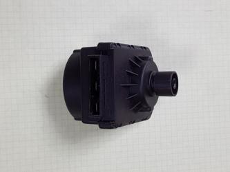 Мотор трехходового клапана универсальный ARISTON/ BAXI/ FERROLI/ MIZUDO/TERMICA