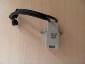 Трансформатор розжига NCN 21-40k
