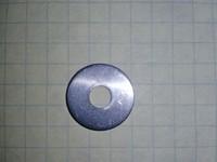Дроссельная шайба (сжиж газ) NCN 32-40k