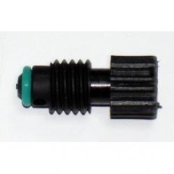 Пробка для насоса NCN 21-40k 30008630A