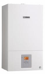 Газовый котел BOSCH WBN 6000-18H