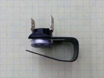 Предохранительный термостат 95* для пер (с площадкой)