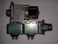 Газовый клапан Ace/Premium