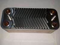 Теплообменник ГВС Premium 35 кВт