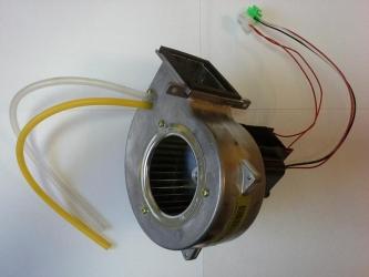 Вентилятор Ace 30-35/Coax 13-30